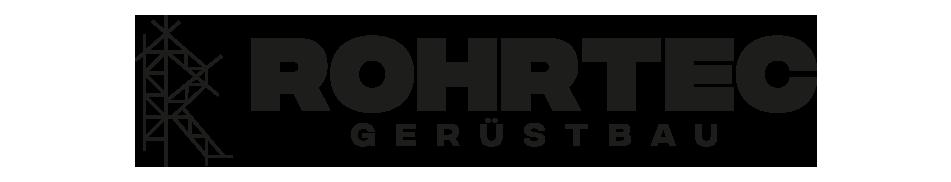 rohrtec_logo